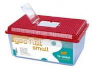 Ferplast Geo Flat Small 4л