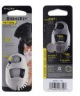 Nite Ize Doohickey Pet Tool мультиинструмент для ухода за животными