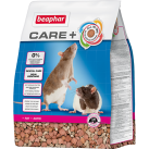 Beaphar Care+ Rat Food - корм для крыс