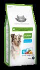 Hau-Hau Champion SP Lamb grain-free - беззерновой корм ягненок с рисом для собак всех пород